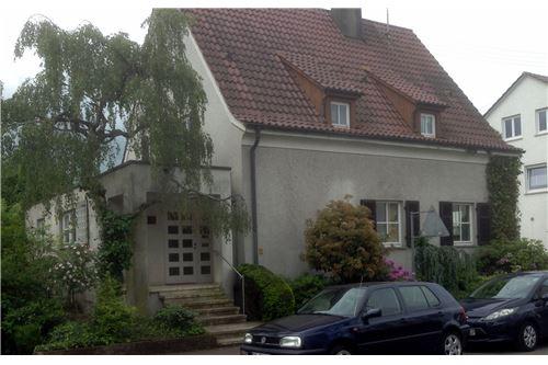 Re max in kirchheim kirchheim unter teck esslingen for Immobilienmakler verkauf