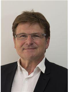 Reinhard MULLER