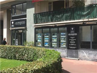 OfficeOf RE/MAX Property Experts - Cannes