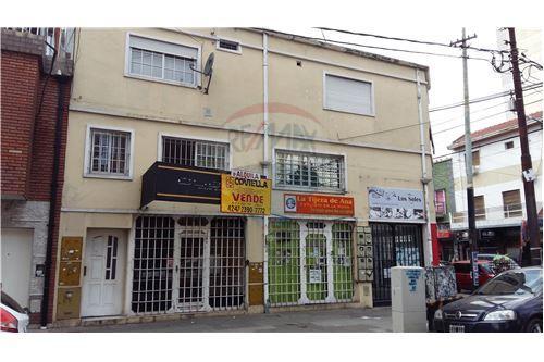 Local Venta Lanus Gran Buenos Aires Zona Sur