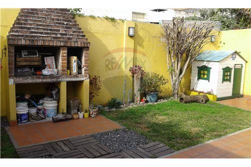 Casa venta villa luzuriaga gran buenos aires zona for Villa jardin lanus oeste