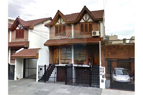 Villa Devoto, Villa Devoto - For Sale - 229,000 USD