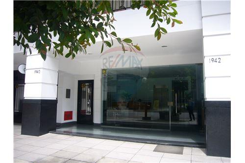 Belgrano R, Belgrano (CABA) - For Sale - 325,000 USD