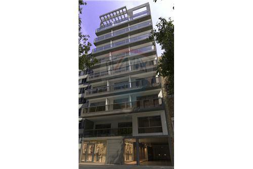 Rosario, Rosario - For Sale - 1,925,000 ARS