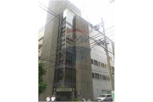 Osaka-shi Chuo-ku, Osaka - For Sale - 700,000,000 円