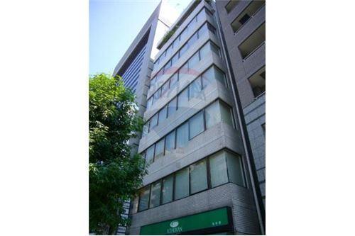 Osaka-shi Kita-ku, Osaka - For Sale - 400,000,000 円
