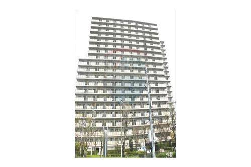Sakaishi Sakaik, Osaka - For Sale - 26,800,000 円