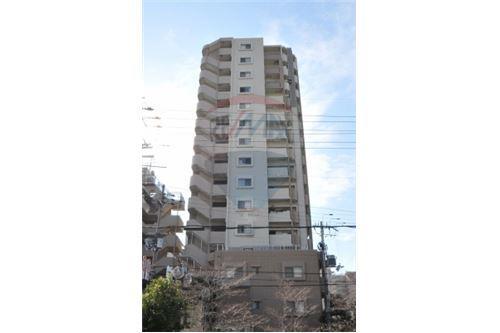 HigashiOsakash, Osaka - For Sale - 24,000,000 円