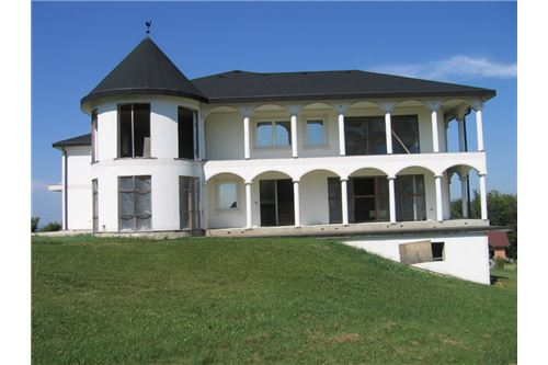 Ljutomer, Pomurje - Prodamo - 49.000 €