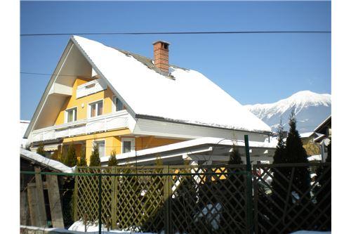 Lesce, Gorenjska - Prodamo - 219.000 €