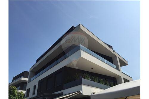 LJ - Šiška, Ljubljana (mesto) - Prodamo - 690.000 €