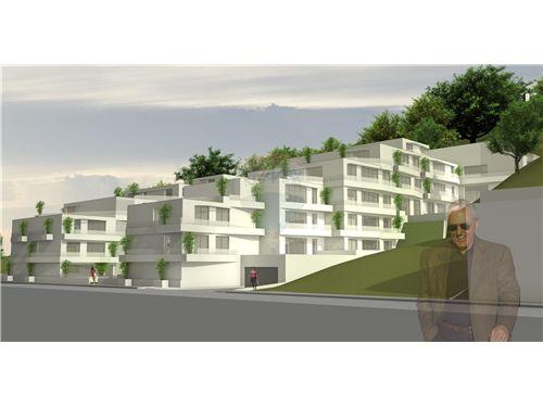 LJ - Center, Ljubljana (mesto) - Prodamo - 1.350.000 €