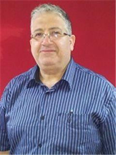 קובי אליאב Kobi Eliav