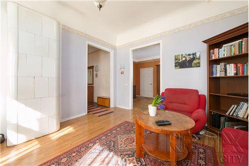 Tallinn, Harjumaa - For Sale - 155,000 €