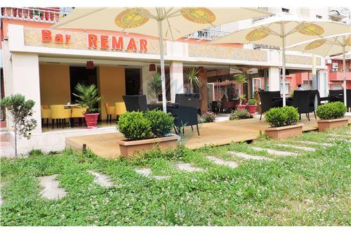 Durrës, Durrës - For Sale - 500,000 €