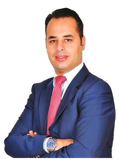 Ahmed Kasstar