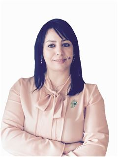 Karima Yakdan