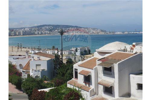 Tanger-Asilah, Tanger-Tétouan - Vente - 7,000,000 MAD