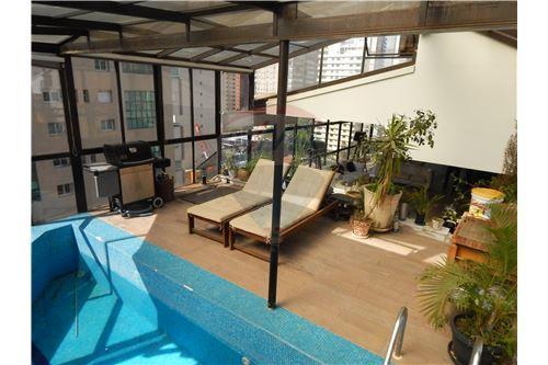 São Paulo, São Paulo - For Sale - R$ 2.700.000