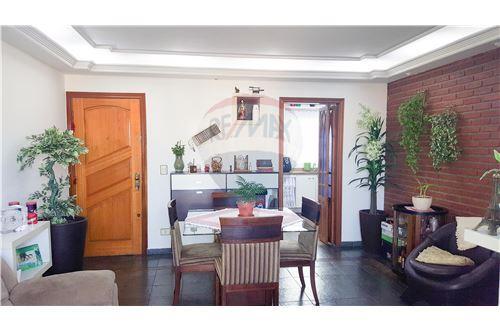 São Paulo, São Paulo - For Sale - R$ 550.000