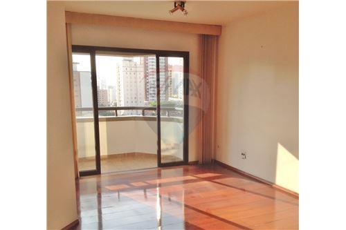 São Paulo, São Paulo - For Sale - R$ 399.900
