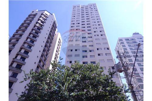 São Paulo, São Paulo - For Sale - R$ 615.000