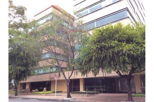 Chapinero, Bogota - For Sale - 1.790.000.000 COP