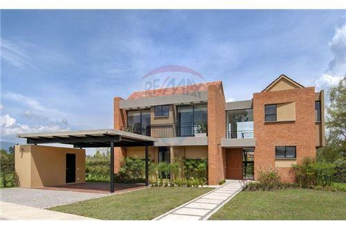 Chía, Cundinamarca - For Rent/Lease - 5.350.000 COP