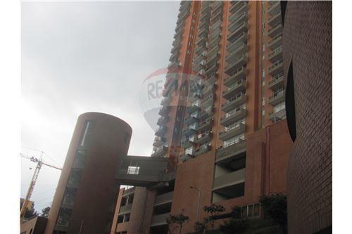 Chapinero, Bogota - For Sale - 460.000.000 COP