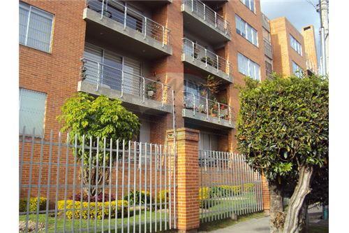 Usaquén, Bogota - For Rent/Lease - 1.332.000 COP