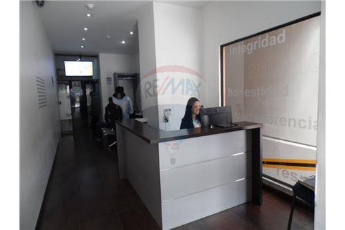 Usaquén, Bogota - For Sale - 27.000.000.000 COP