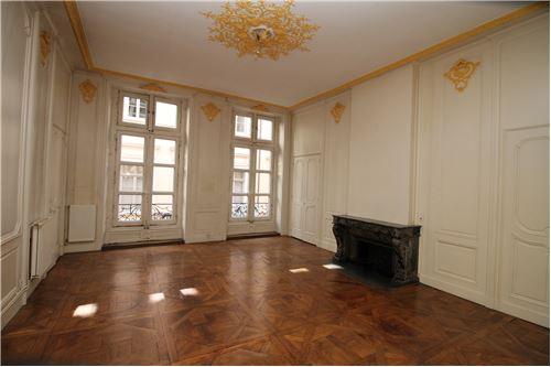 Lyon 2ème, Rhône - For Sale - 585.000 €