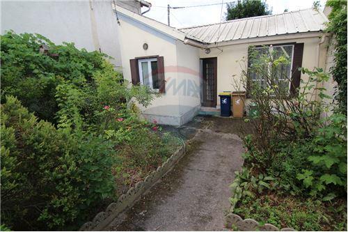 Colombes, Hauts-de-Seine - For Sale - 238.500 €