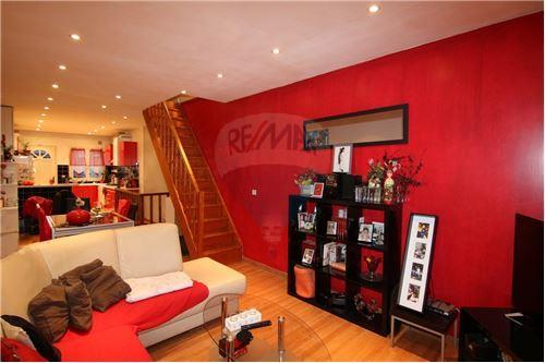 Colombes, Hauts-de-Seine - For Sale - 435.000 €