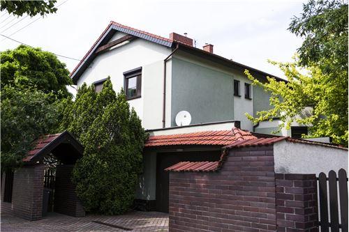 Poznan, Wielkopolskie - For Sale - 1,190,000 PLN