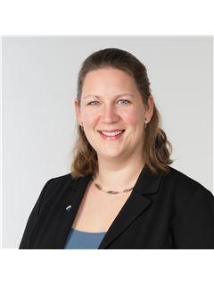 Janneke Suurendonk