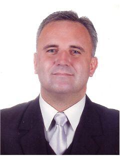 Broker/Owner - Mirosław Dudziak - RE/MAX Invest