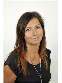 Wioletta Krawiec-Herka - RE/MAX Home Professional