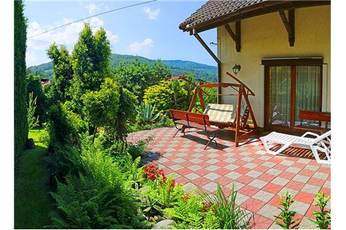 Brenna, Slaskie - For Sale - 1,299,000 PLN