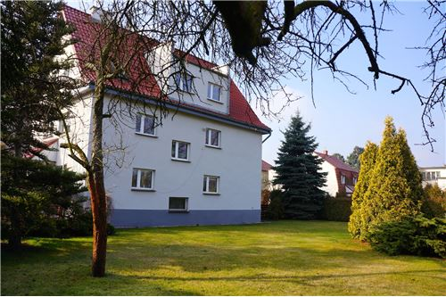 Wroclaw, Dolnoslaskie - For Sale - 1,590,000 PLN