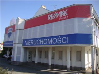 OfficeOf RE/MAX Home Professional - Bielsko-Biala
