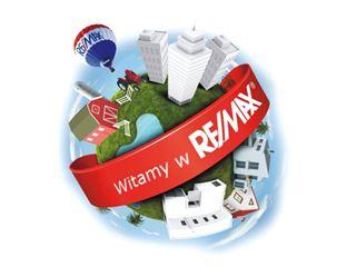 OfficeOf RE/MAX Invest - Bielsko-Biala