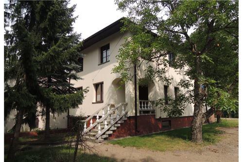 Milanowek, Mazowieckie - For Sale - 599,000 PLN