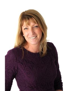 Broker/Owner - Margaret Fogarty - RE/MAX Property Specialists (Waterford)