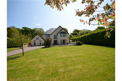 Waterford, Waterford - For Sale - 750,000 €