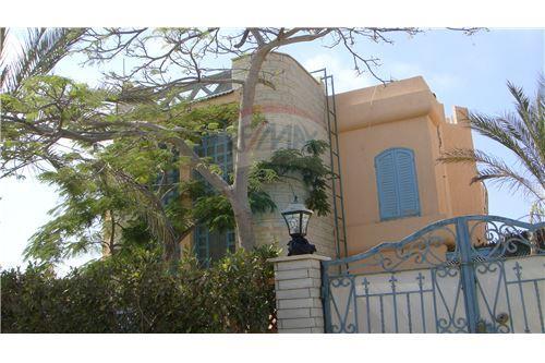 North Coast , Marsa Matrouh - For Sale - 2,100,000 EGP
