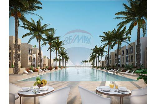 El Gouna, Red Sea - For Sale - 4,916,867 EGP