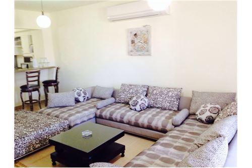North Coast , Marsa Matrouh - For Rent/Lease - 2,000 EGP