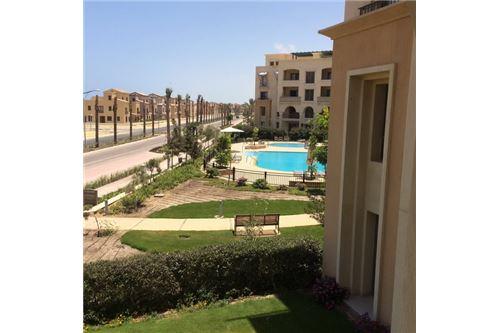 North Coast , Marsa Matrouh - For Rent/Lease - 3,500 EGP