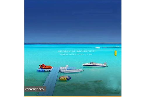 North Coast , Marsa Matrouh - For Rent/Lease - 2,800 EGP